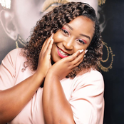 Betty Kyallo Message to Grace Msalame