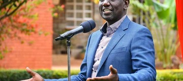 Five Powerful Politicians Who Dumped Raila, Kalonzo to Join Ruto's 2022 Camp