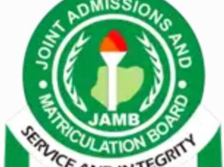 All Jamb Candidates Should Take Note Of This Vital Information