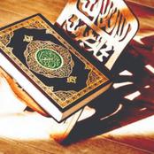 ماهو حكم قراءة القرآن للمرأة دون غطاء للرأس ؟