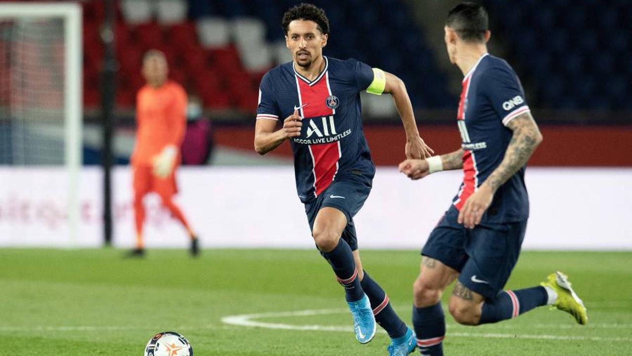 Paris SG - Reims : Où voir le match, chaine et heure ?