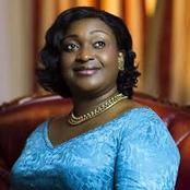 Paix en Côte d'Ivoire : une servante de Dieu lance un appel au peuple ivoirien