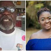 Oboy Siki Descends Heavily on Tracey Boakye