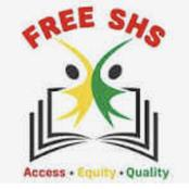 Ghana Education Service: 151,266 Qualified but not placed are to do Self Placement