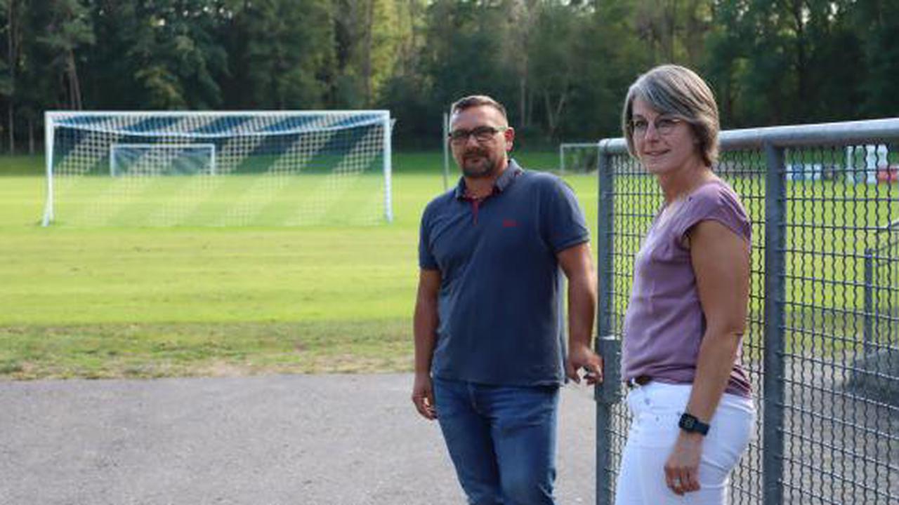 Der TSV Ettringen will zur neuen Saison wieder eine Mannschaft stellen