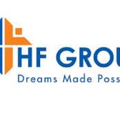 Acquire Your Own Plot Today With HF Group, See How It Works