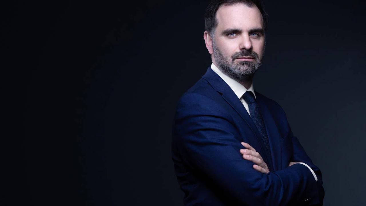 Ile-de-France. Le candidat LREM aux régionales propose un revenu d'urgence pour les jeunes