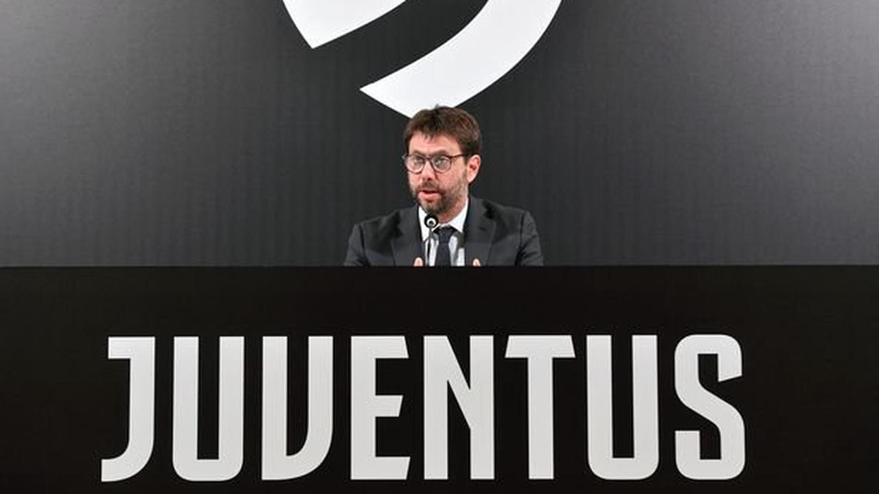 Juventus transfer struggles may have found Liverpool ideal Henderson successor