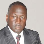 Un militant RHDP tacle Bictogo après sa victoire contre Esther Aké N'bo