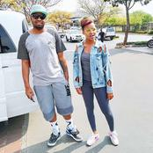 All you need to know about murdered Meiki Khune, Itumeleng Khune's younger sister