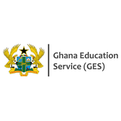 GES Suspends Double Track System Employed In SHS