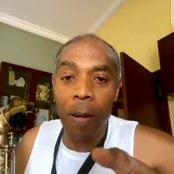 Fela Anikulapo's Says His Father Is The Originator Of Today's Music Slangs