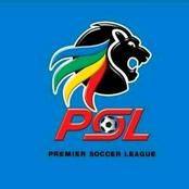 PSL Confirm Suspension of 8 Players!
