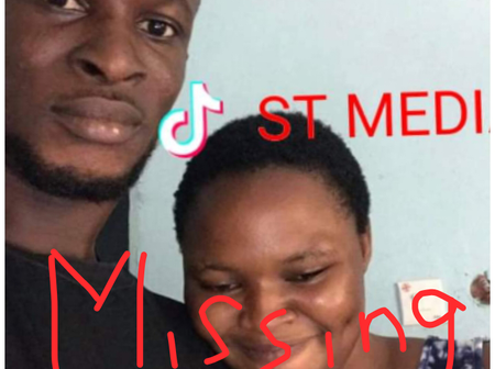 This Girl Took Her Father's N226K And Gave It To Her Boyfriend