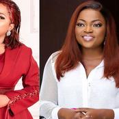 OPINION: Toyin Abraham or Funke Akindele, Who Is A Better Actress?