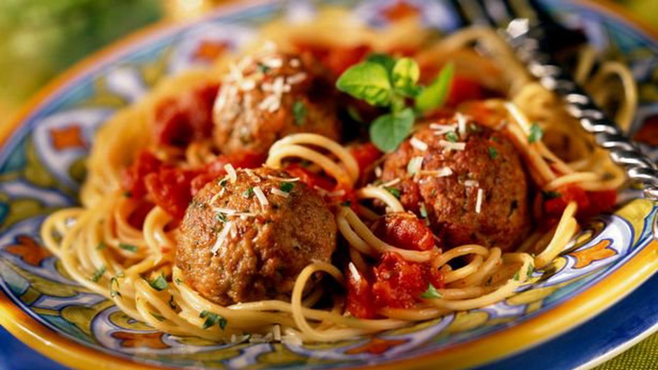 10 of the best Italian restaurants in Warrington