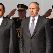 في ذكرى وفاته.. أسرار اختيار مبارك لحبيب العادلي وزيرا للداخلية.. وأسباب الإطاحة بالجنزوري