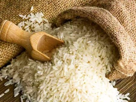 5 other usefulness of rice, apart from cooking it