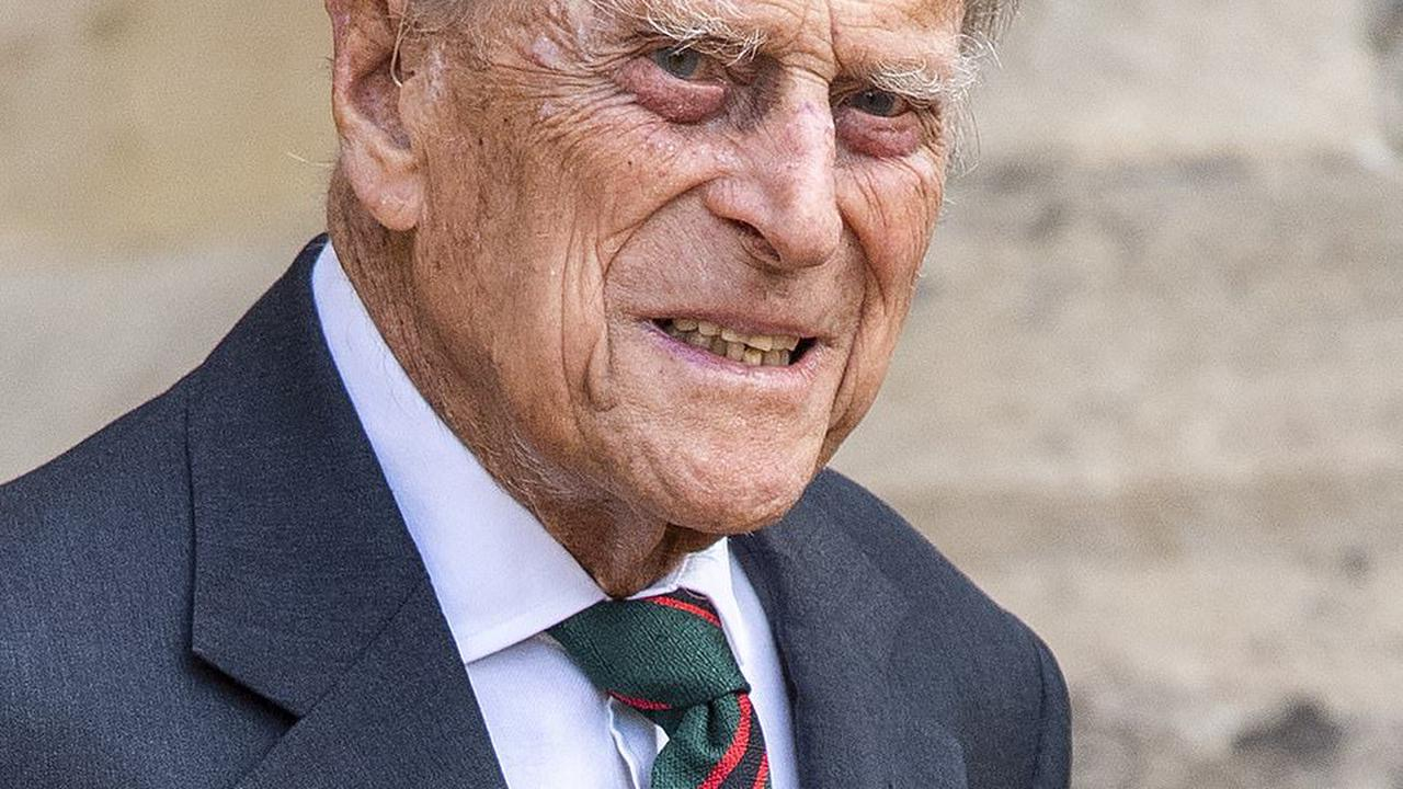 BBC Two viewers plunged by 64 per cent in a week after broadcaster ran same coverage of Prince Philip's death on multiple channels before setting up complaints form amid backlash