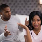 5 Things To Do If Your Partner Is Cheating On You