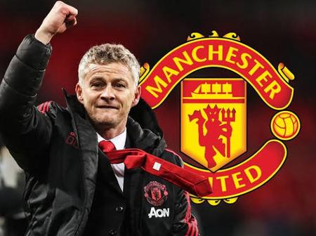 £290,000-a-week Manchester United star could complete a deal to Paris Saint-Germain