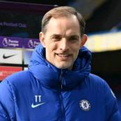 Tuchel Reveals Who Deserves The Credit For Chelsea's Recent Success Since He Took Over.