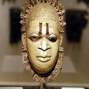 Some Useful Facts About Benin Arts