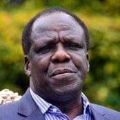Oparanya Is a Very Calculated Man, He Can't Risk Hurting Raila, Uhuru And Musalia For William Ruto