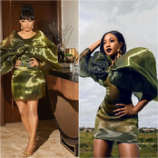 26 Times Celebrities Had The Same Outfits Inspiration And We Can't Decide Who Wore It Betters
