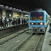 ليلة لن ينساها ركاب المترو.. تفاصيل القلق والرعب في مترو الخط الأول (القصة الكاملة)