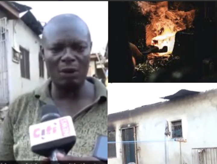 46e0b3add6774d54af23e0c2563f9739?quality=uhq&resize=720 - He Wet Blanket With Petrol And Covered Him With It - Landlord Sadly Reveals How Man Burnt Stepson