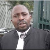 Acquittement de Gbagbo et Blé Goudé : Amadou Coulibaly rejoint l'avocat de Côte d'Ivoire