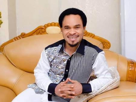 How Prophet Odumeje, Indaboski Captured The Heart Of Nigerian Youths