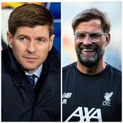Opinion: Is Steven Gerrard Ready To Replace Jurgen Klopp As Liverpool's Manager?