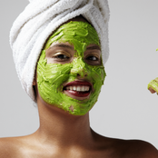 Having an itchy face? Use these face mask get rid of it