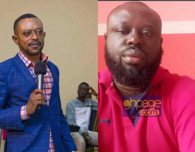 46f1ed571cf3977f914bdc6827ac9430?quality=uhq&resize=720 - Owusu Bempah in trouble as an audio call of him threatening to kill a colleague Pastor leaks [LISTEN]