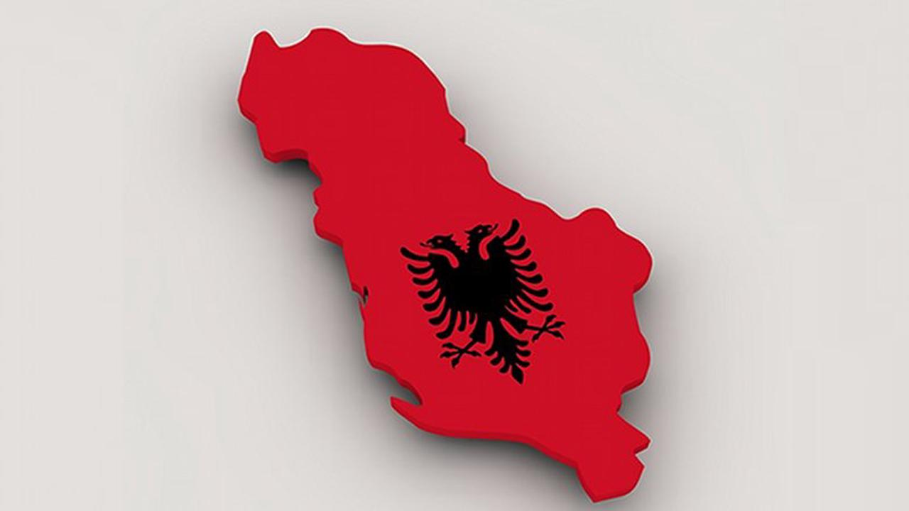 Albania prime minister reshuffles cabinet ahead of elections