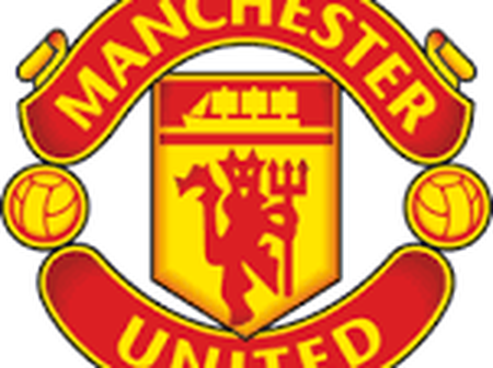 Man United star may join his former club; Ex-Chelsea star could return to England