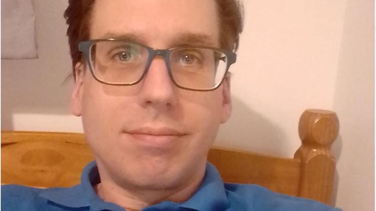 Fresh appeal for Ludlow man missing for nine days