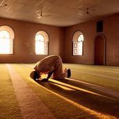 اكتشفت خطأ اتجاه القبلة بعد الصلاة هل يجب إعادتها ؟ ..علي جمعة يوضح اسهل طريقة لتحديدها