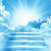 هل تعرف من هو آخر من يدخل الجنة ؟ وما نصيبه العظيم من النعيم ؟
