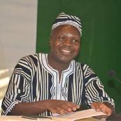 Législatives : Mabri Toikeusse et l'UDPCI lancent l'offensive