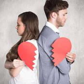 Two Red Flags You Must Never Ignore If You Don't Want To Marry The Wrong Partner