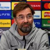 An Open Letter To Jurgen Klopp From A Liverpool Fan, Who Is Expecting A Win Over Burnley Tonight