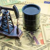 How to make huge profit trading oil in 2021