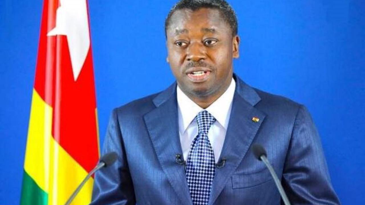 Togo - Patrick Tevi-Benissan conduit à sa dernière demeure ce vendredi