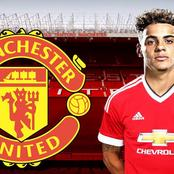 Man United Transfers: Club still in the mix for Barca star, Spurs join the race for Red Devils target
