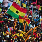 Over 30 million Ghanaian's would be voting  in this year's elections.