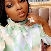 How Rich Is Funke Akindele ? Checkout 4 Expensive Times She Has Proven To Be A Rich Lady