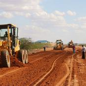 State to Spend Sh25b on Key Roads in Lamu